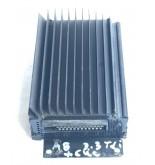 AudiA8 , S8Audio Sistem AnfiBose4D0 035 225 C