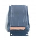 AudiA3 , A4 , A6 Audio Sistem AnfiBose294009AMP 3510 C5A PROD