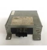 AudiA4 , S4Audio Sistem AnfiHarman Becker8E5 035 223B6 / 6314