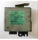 RenaultDireksiyon Kontrol Beyni82001496736900000324991-19103