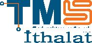 Tms İthalat - Oto Yedek Parça İthalat ve Satış